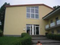 Kinderhaus Oberthulba