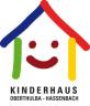 Kinderhaus Oberthulba-Hassenbach
